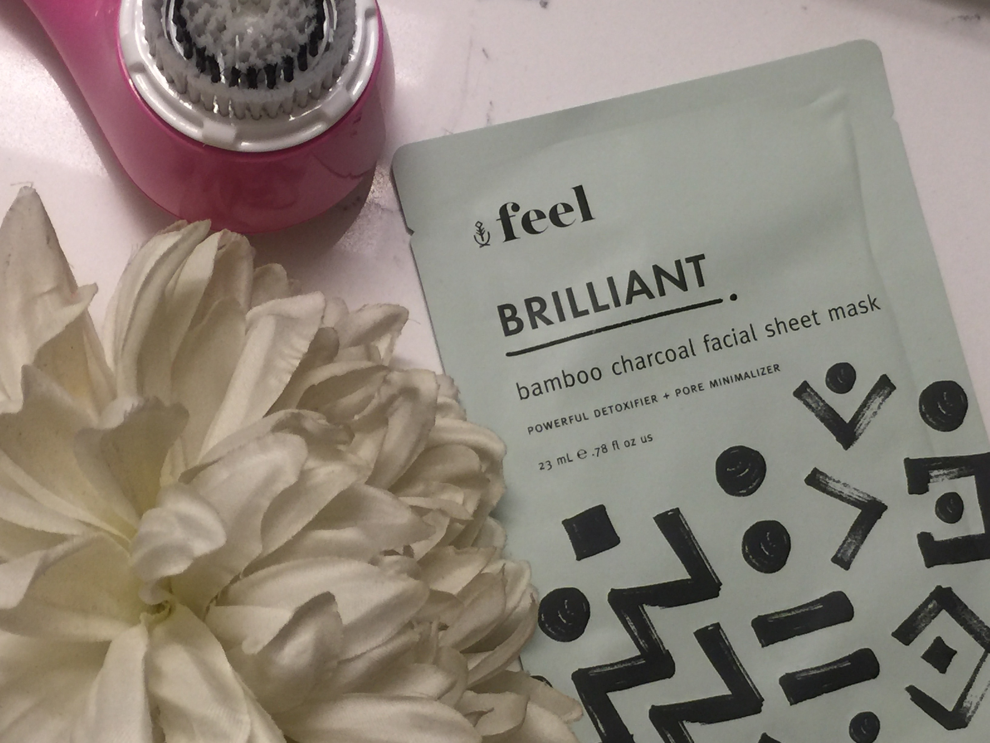 A New way to Think about Skincare in your 40's