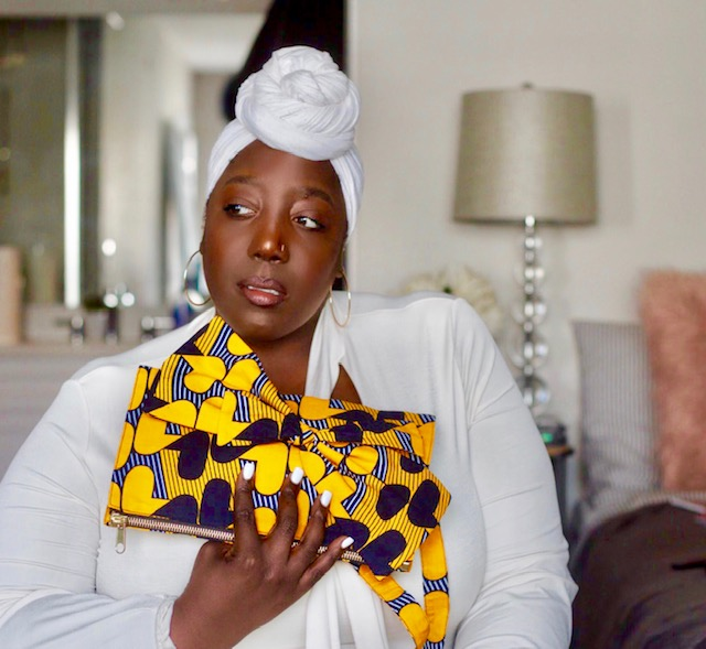 Iva Jewell, Cindy Clutch, Deidra Clutch, Spring Purses, Spring Purse Trend 2019, Spring Trends, Spring Purses 2019, Black Women Style, Style over 40, Fashion over 40, Plus Size