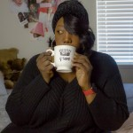 Fall, Winter, Fashion, Plus Size, Reflection, Warm and Cozy, Fall Vibes, Winter Vibes, Fall Candles, This Curvy Girls Life
