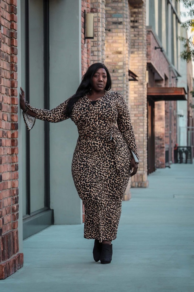 Chic and Curvy Boutique, PlusSize, PlusSizeFashion, PlusSizeModel, PlusSizeStyle, Fashion, FashionBlogger, FashionBlog, FashionMagazine, style, StreetStyle, StreetPhotography ThisCurvyGirlsLife, TCGL