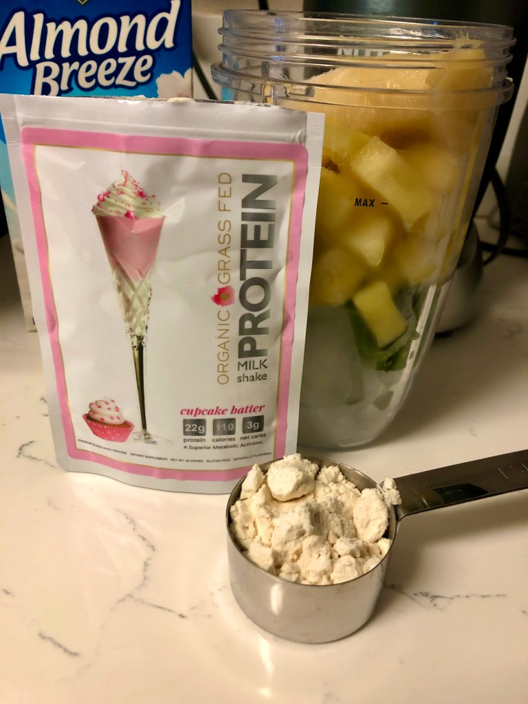 This Curvy Girls Fitness, Fitness, Nutrition, exercise, protein, Protein Milkshake, Cupcake Batter, Whey Protein, Weight Loss, Weight Loss Transformation, Product Review, Healthy Eating, Post-Workout Meal, Post Workout Protein Shake