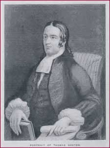 Boston, Thomas [1676-1732]_3d_image
