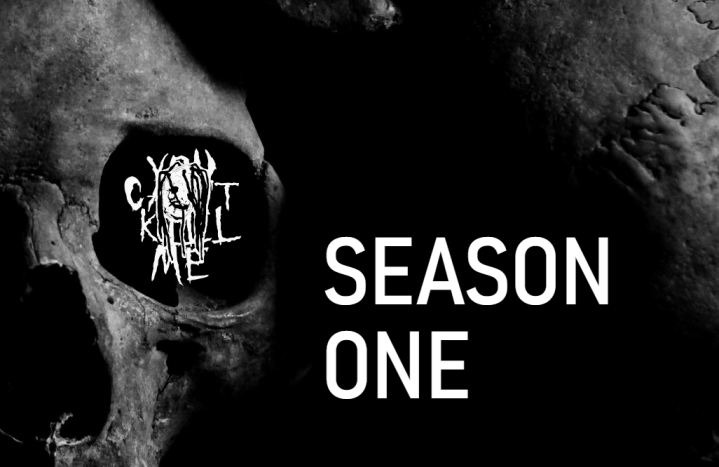 Slipknot Podcast: You Can't Kill Me Season 1 – This Decay