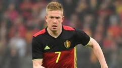 ThisDrinkingLife and The World Cup: Belgium