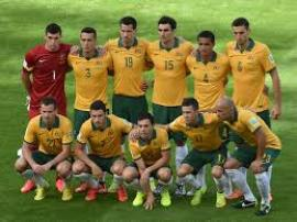 ThisDrinkingLife and The World Cup: Australia