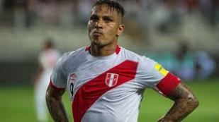 ThisDrinkingLife and The World Cup: Peru