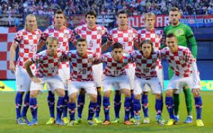 ThisDrinkingLife and The World Cup: Croatia