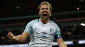 ThisDrinkingLife and The World Cup: England