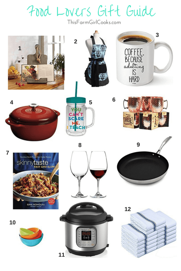 food-lovers-gift-guide