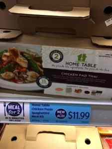 Aldi-Finds-Meal-Kit-1