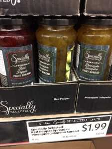 Aldi-Finds-Pepper-Jelly