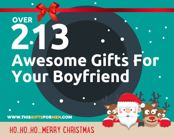 boyfriend-christmas-gifts-ideas