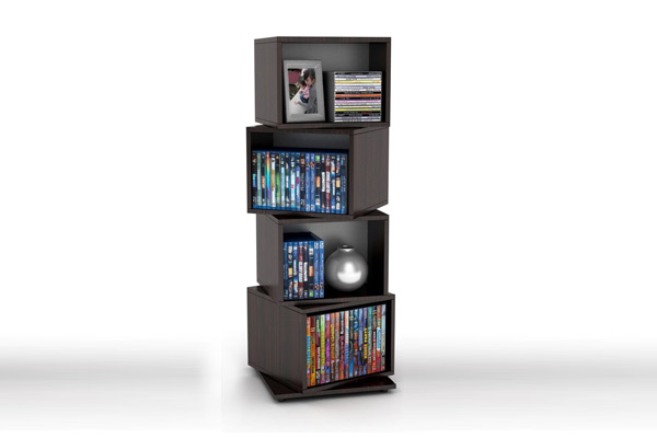 cd-storage