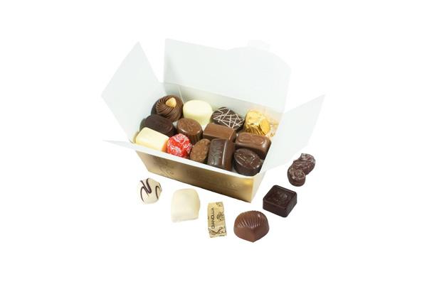 chocolate-gift-set