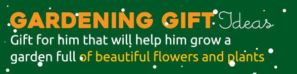 christmas-title-gardening