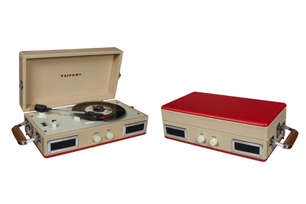 crosley-tan-turntable
