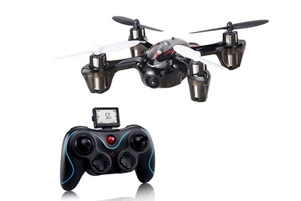 drone-christmas-gift