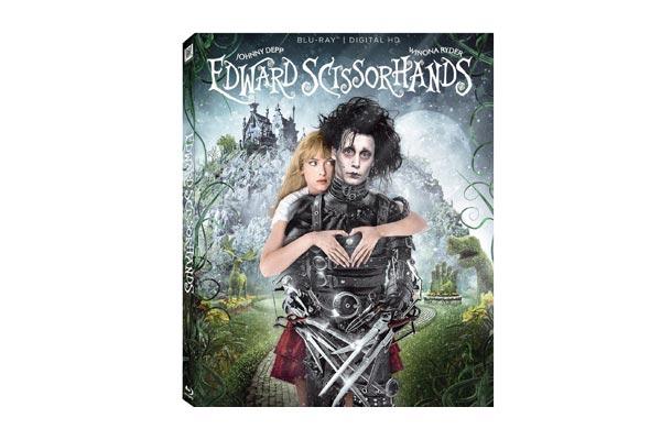 edward-siccorhand
