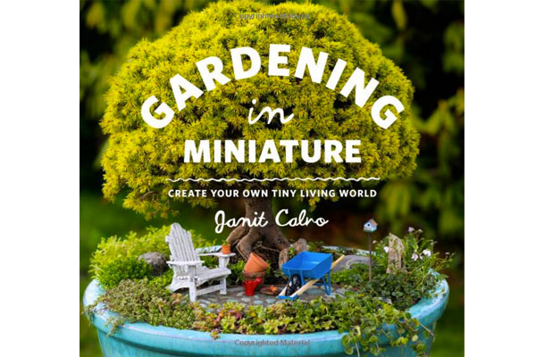 gardening book christmas gifts for him
