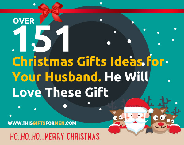 husband-christmas-gifts-ideas