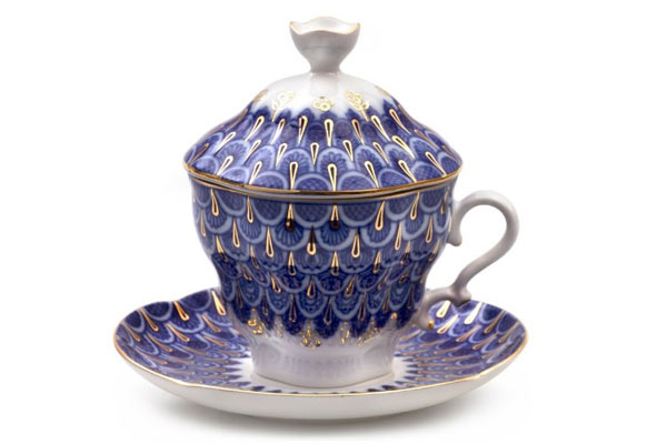 imperial teacup christmas gifts for men