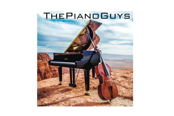 piano-player-gifts