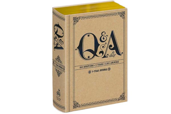 qna valentines gifts for him