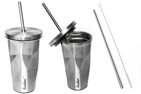 stainless steel tumbler valentines gifts for men