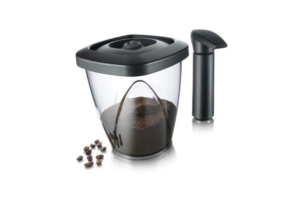 vacuum-coffee