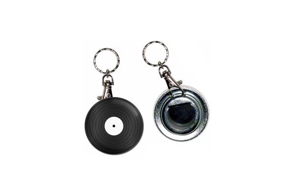 vinyl-bottle-opener