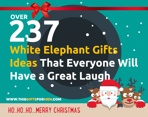 white-elephant-gifts-ideas-on-christmas