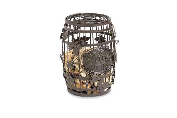 wine-cork-cage