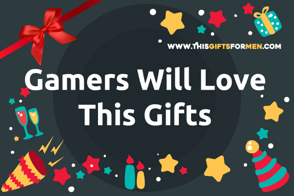 best-gifts-for-gamers