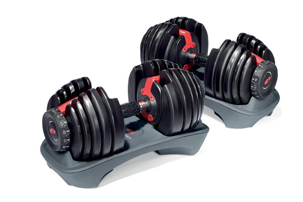 gifts-for-fitness-freaks