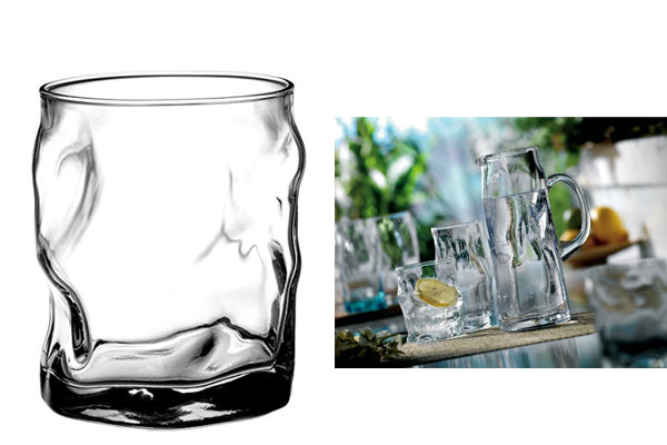 40th birthday gifts for him weird shot glass