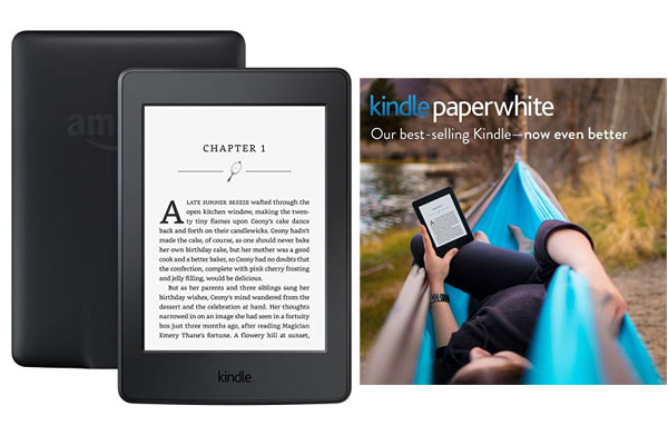 40th Birthday Gifts For Men Kindle