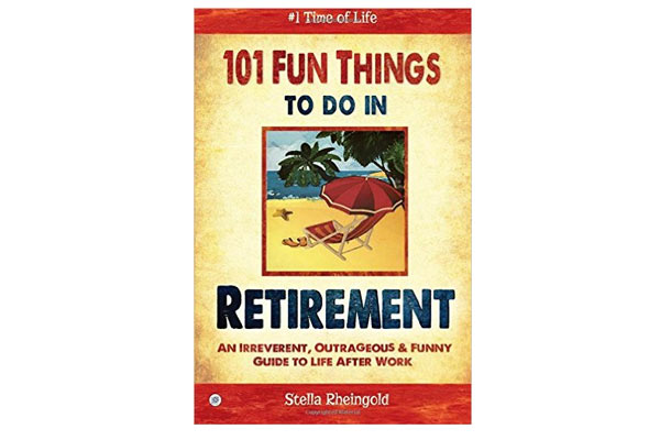 best-retirement-gift
