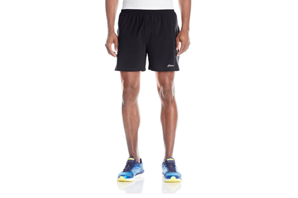 best-running-shorts-as-gift-for-him