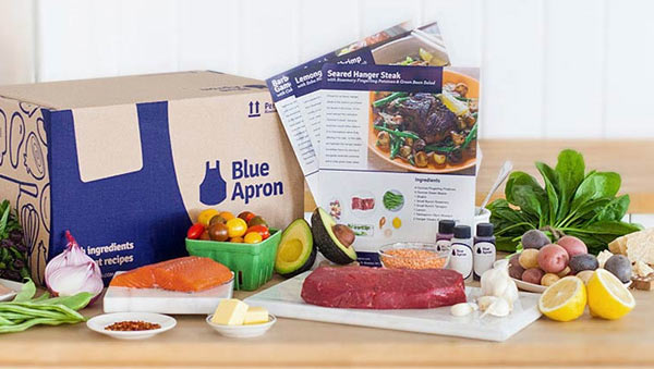 blue-apron-food-gifts