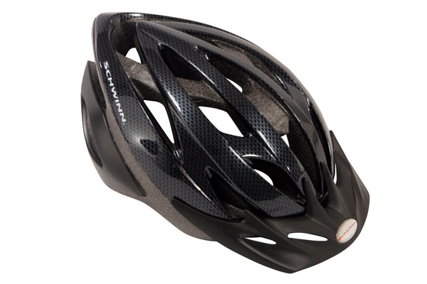 cycling gifts for him helmet