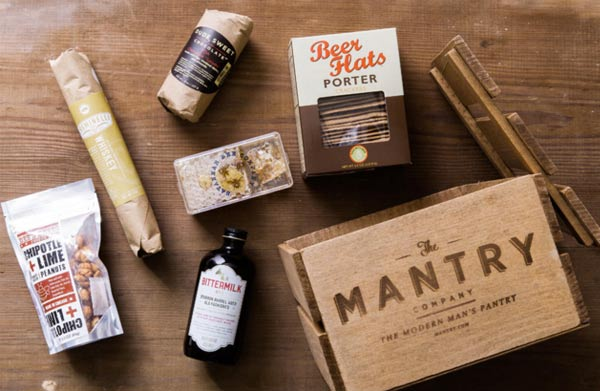 monthly-boxes-for-men