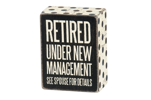 retirement-gag-gifts