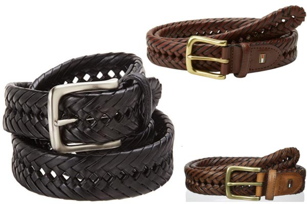 small gifts ideas for men belt