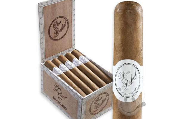 small gifts ideas for men cigar