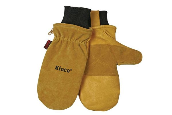 small gifts ideas for men gloves