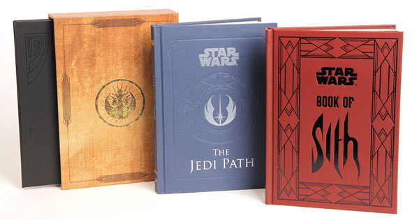 star-wars-gifts-for-him-book