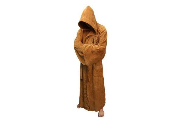 star wars robe gift for him