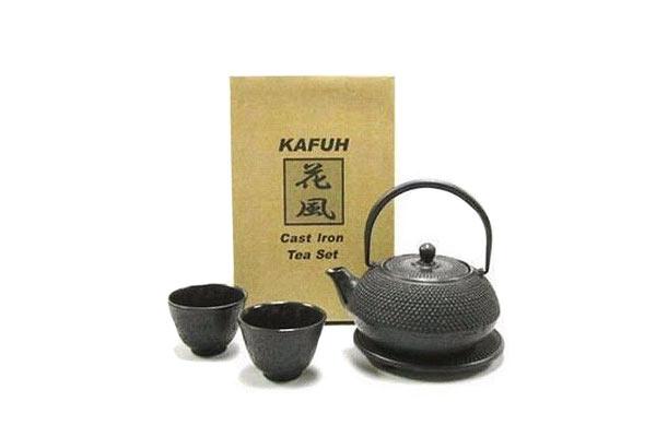 tea-lovers-gift