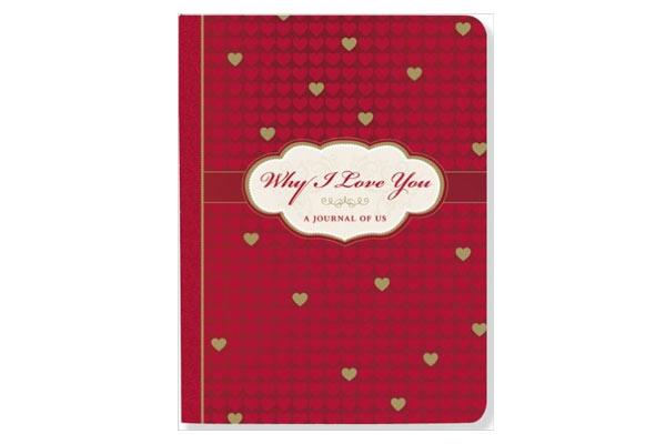 1-Year-Anniversary-Gifts-For-Boyfriend