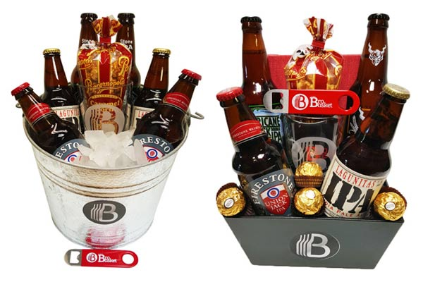beer-gift-baskets